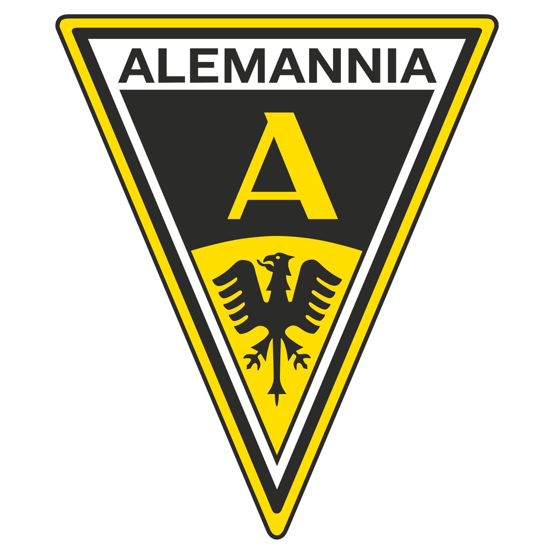 TSV Alemannia Aachen Leichtathletikabteilung