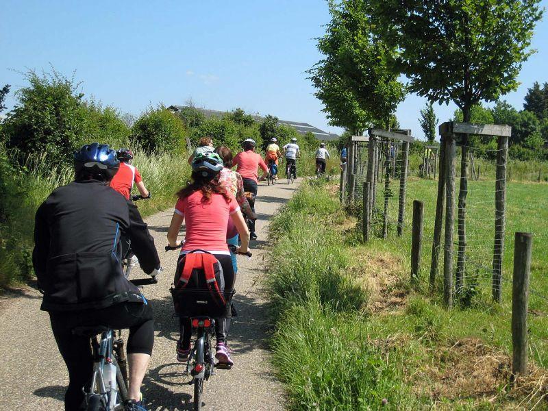 150606-Radtour-Gulpener-Land-14