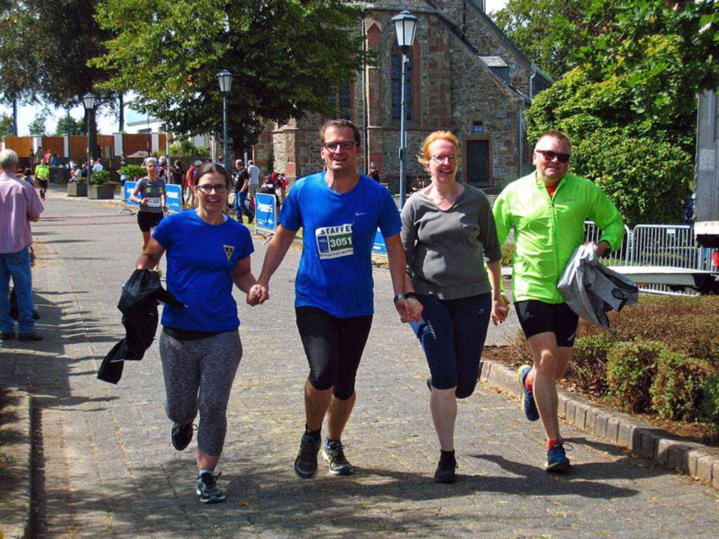 180812-Monschau-Marathon-30