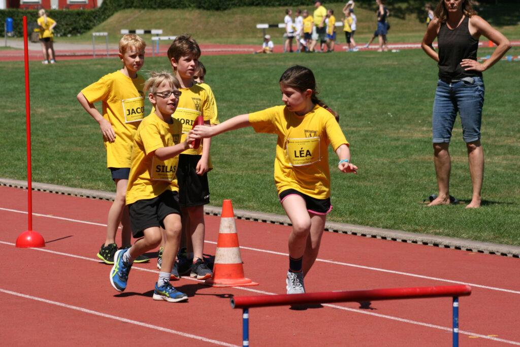 Kindersportfest-2018-9206