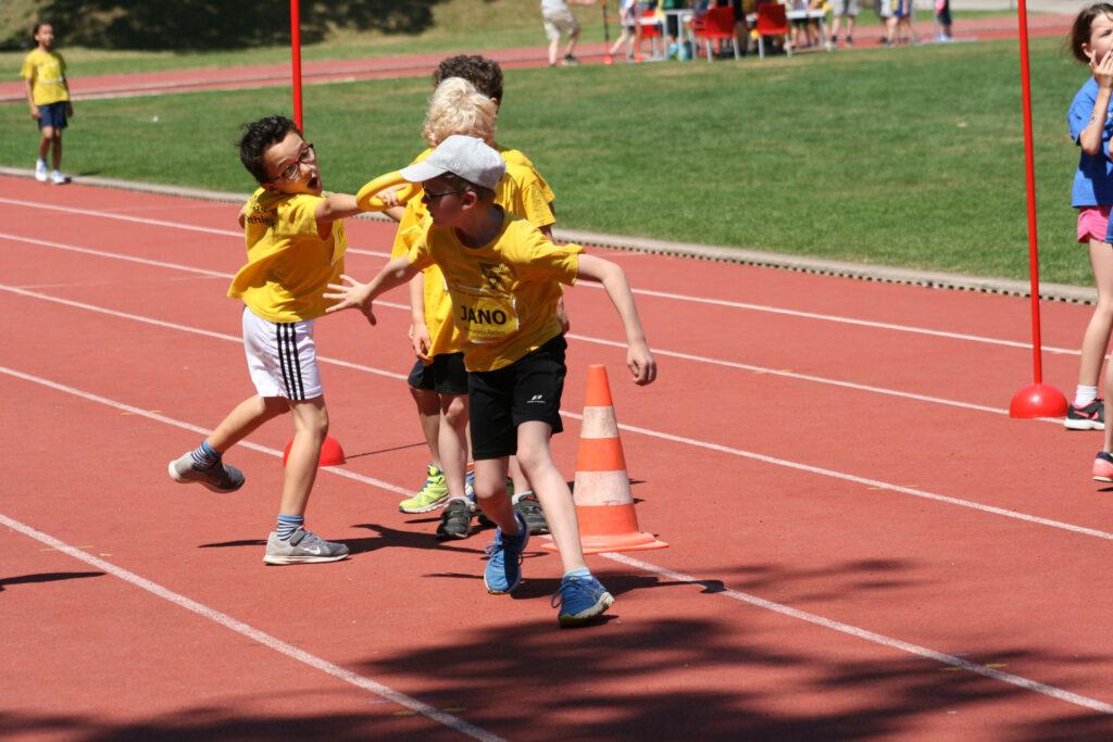 Kindersportfest-2018-9218