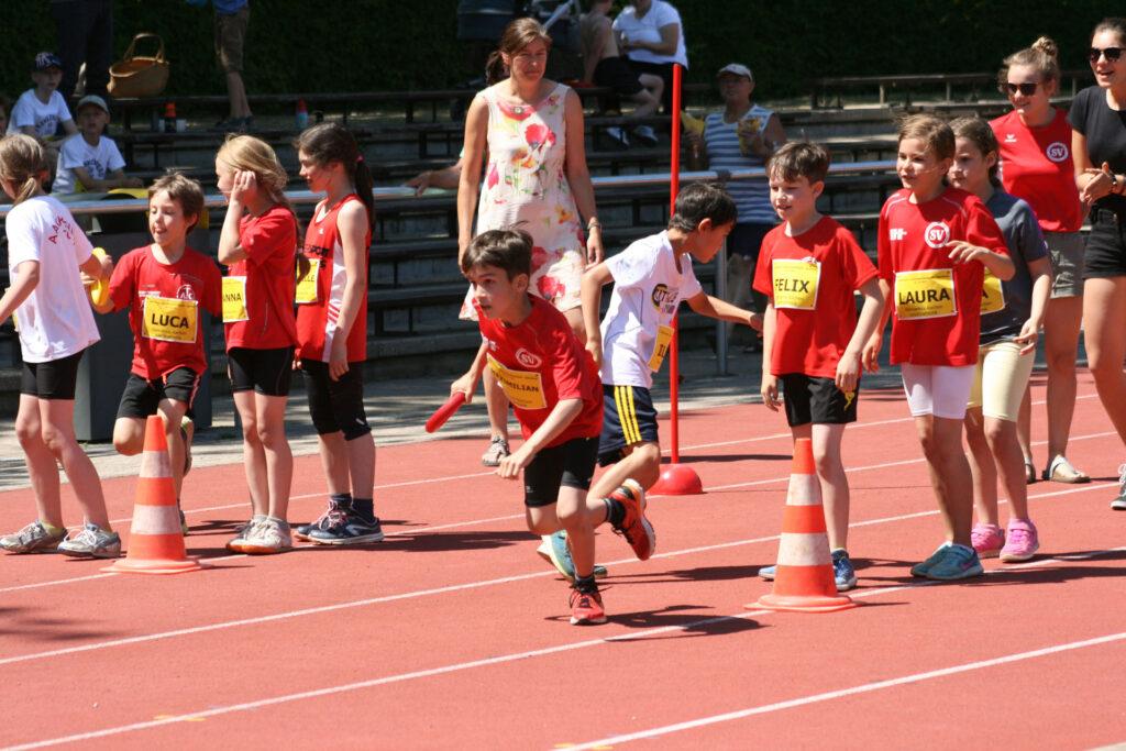 Kindersportfest-2018-9226