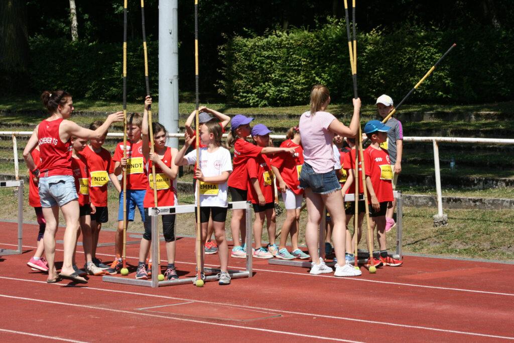 Kindersportfest-2018-9252