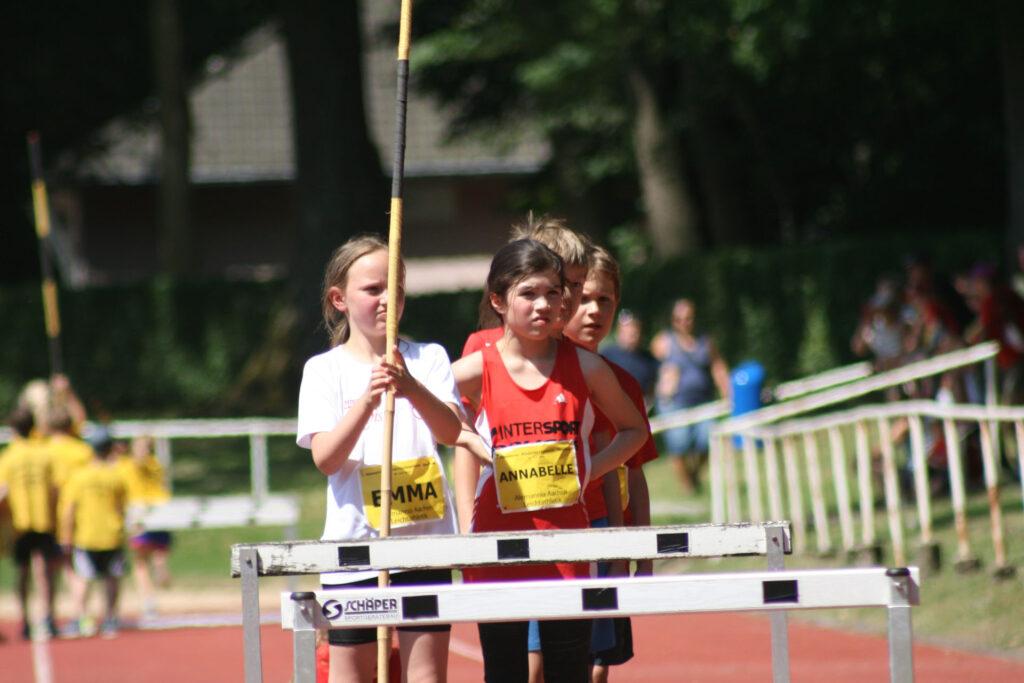 Kindersportfest-2018-9259