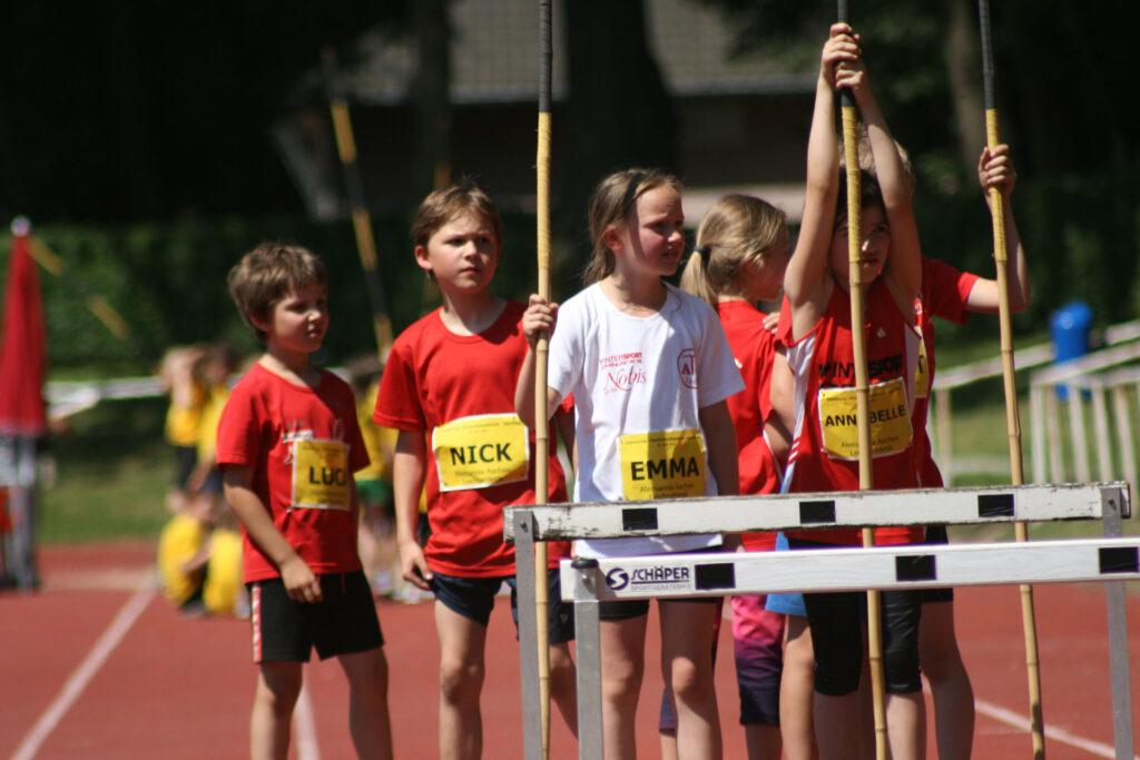 Kindersportfest-2018-9261