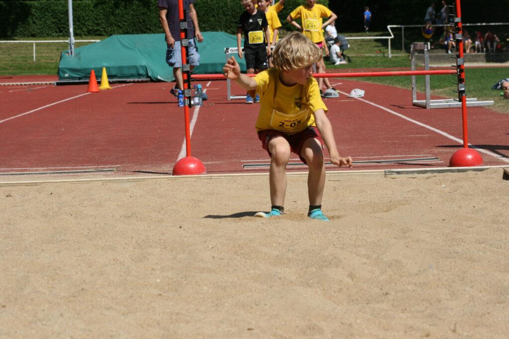 Kindersportfest-2018-9296