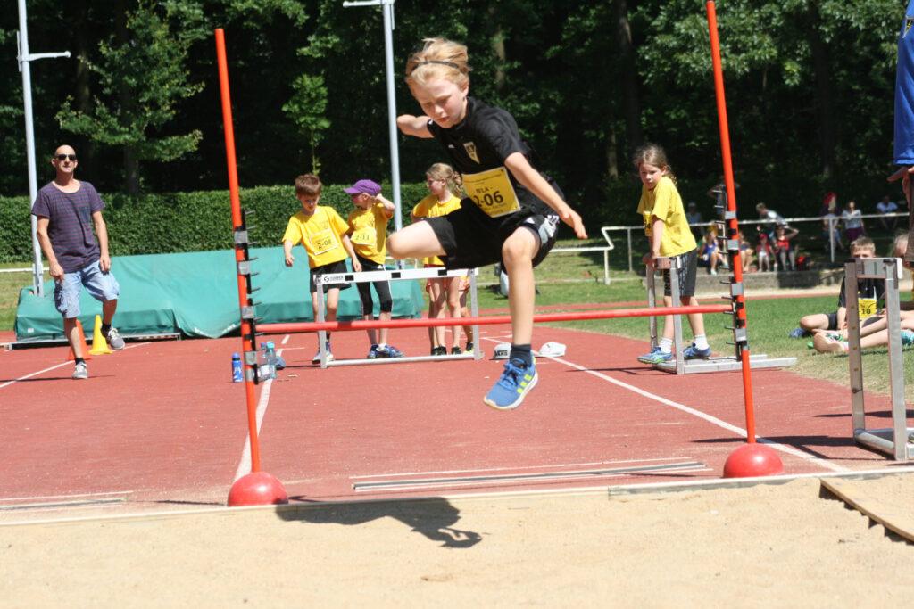 Kindersportfest-2018-9297