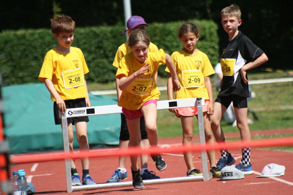 Kindersportfest-2018-9299