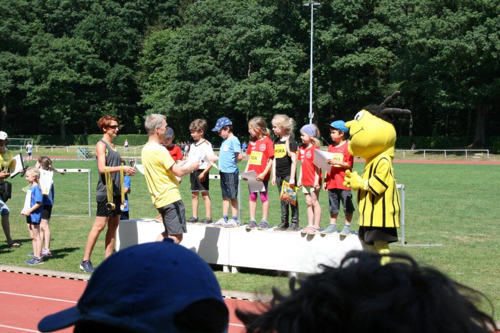 Kindersportfest-2018-9328