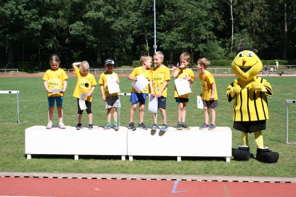 Kindersportfest-2018-9341