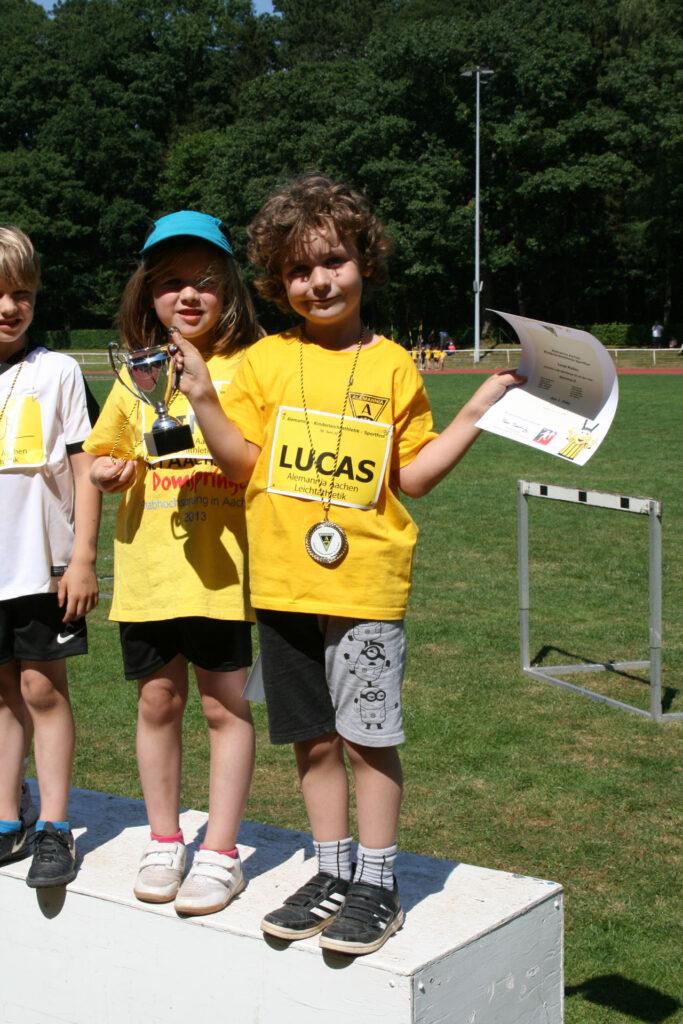 Kindersportfest-2018-9362