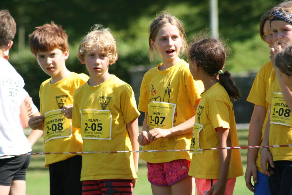 Kindersportfest-2018-9380