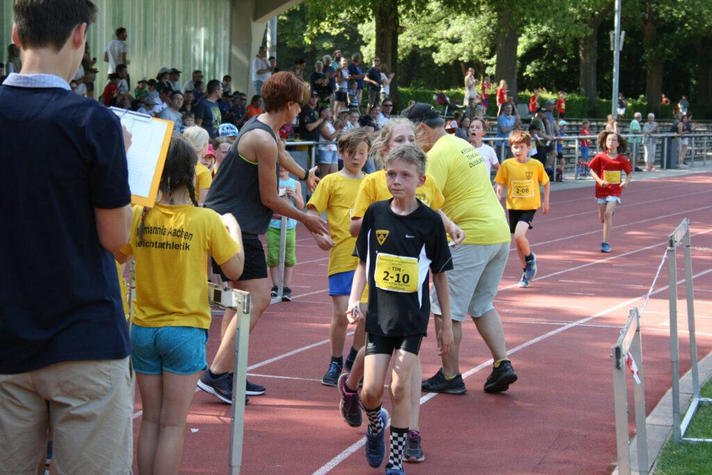 Kindersportfest-2018-9437