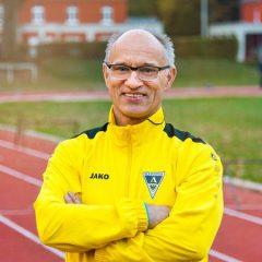 Christof Kisza
