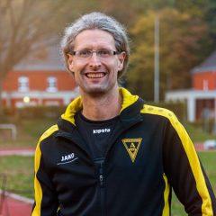 Rudy Kothe